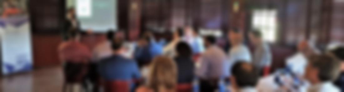 TICBOX 2018 Congreso
