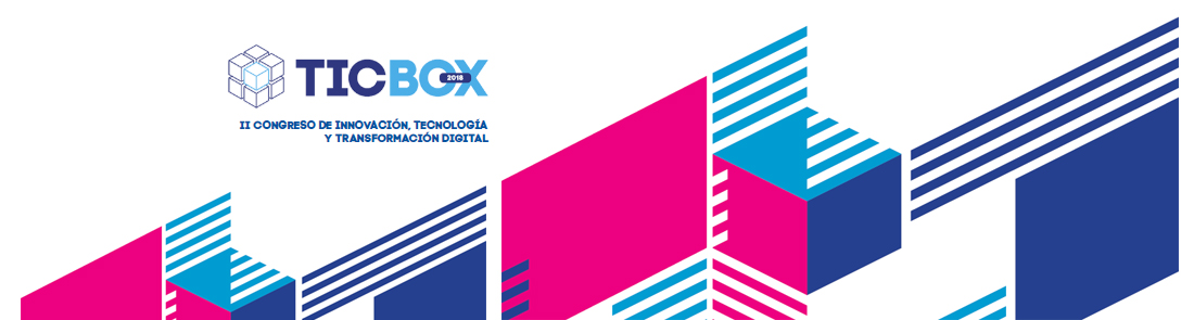 TICBOX 2018