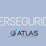 Ciberseguridad Atlas