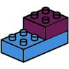 Icono desarrollo apps y software
